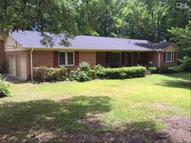 1196 Hummingbird Drive West Columbia SC, 29169