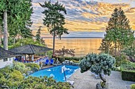 Address Not Disclosed Edmonds WA, 98026