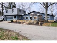 4024 Salmon Harbor Road Unionville IN, 47468
