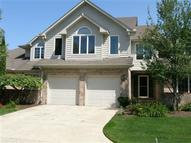 1057 Mission Hills Ct Chesterton IN, 46304