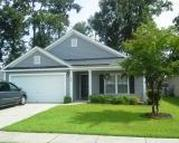 226 Wildberry Goose Creek SC, 29445