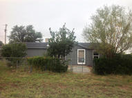 221 Buford Avenue Moriarty NM, 87035