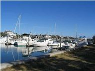 306 Yacht Harbor A Isle Of Palms SC, 29451