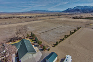 129 Lower Colony Wellington NV, 89444