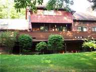 36 Cherrywood Rdg Holland NY, 14080