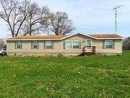 3010 West 800 South North Judson IN, 46366