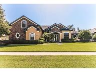 17029 Florence View Dr Montverde FL, 34756