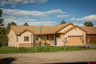 101 Woodsman Drive Pagosa Springs CO, 81147