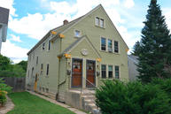 635 7th Ave 637 West Bend WI, 53095