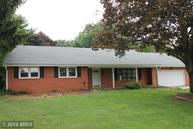 320 Denton Drive Westminster MD, 21157
