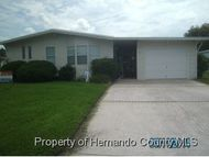 1416 Cross Bow Ln Spring Hill FL, 34607