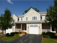 33 Augustus Cir 33 Merrimack NH, 03054