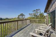 26232 Wimble Shores Drive Salvo NC, 27972