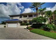 12550 5th Street E Treasure Island FL, 33706
