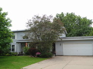 500 N Anton Ave Marshfield WI, 54449