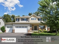 15813 Norway Street Nw Andover MN, 55304