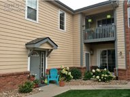 5151 29th St 108 Greeley CO, 80634