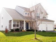 3608 Kimberly Lane York PA, 17315