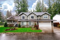 1060 Se Symmons Pl North Bend WA, 98045
