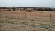 5150 Deer Trail Circle Lot 7 Blk 3 Udall KS, 67146