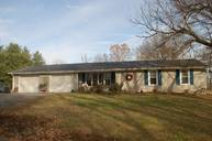 2010 Fairview Road Campbellsville KY, 42718