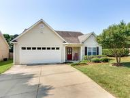 6016 Holder Road Clemmons NC, 27012