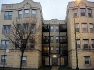 2344 West Granville Avenue 2 Chicago IL, 60659