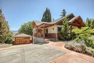 356 Alta Ave Ashland OR, 97520