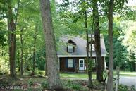 15103 Rose Valley Drive Mineral VA, 23117