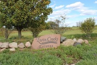 Lot41-42 Twin Creeks Road Woodstock IL, 60098