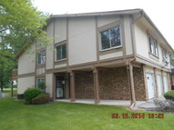 762 Mendocino Court 2 University Park IL, 60484