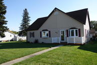 1017 9th Ave Jamestown ND, 58401