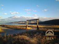 Lot 105 Chief Cliff Estates, Elmo Elmo MT, 59915