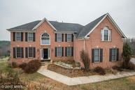 10 Park Vista Court Woodstock MD, 21163