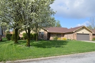 5057 Pebble Brook Drive Englewood OH, 45322