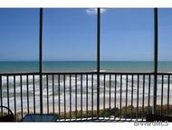 1175 Highway A1a 606 Satellite Beach FL, 32937