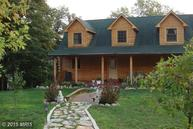 26 Bear Place New Creek WV, 26743