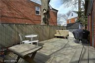 102 East Indian Spring Drive Silver Spring MD, 20901