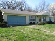 14038 Nw County Rd 1400 Drexel MO, 64742