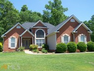 384 Newcastle Vista Mcdonough GA, 30253