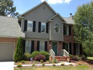 516 Foxlair Drive Fayetteville NC, 28311