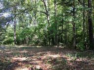 6 Timberland Trails Abbeville SC, 29620