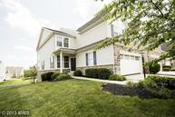 423 Granville Court Havre De Grace MD, 21078