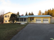 225 County Route 60 Oswegatchie NY, 13670