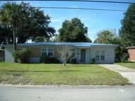 2826 Red Oak Dr Jacksonville FL, 32277