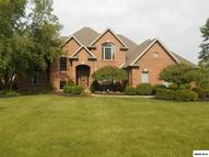 450 Deer Valley Lane Findlay OH, 45840