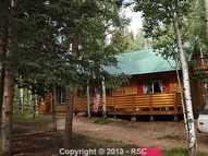 401 Pawutsy Road Florissant CO, 80816