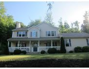 200 General Knox Rd Russell MA, 01071