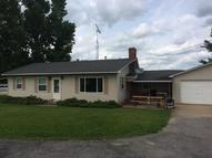 28921 County Road G Tomah WI, 54660