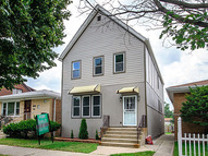 1809 East 93rd Street Chicago IL, 60617